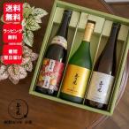父の日 ギフト プレゼント 2018 日本酒 純米 吟醸 大