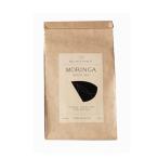 モリンガ茶(3.5g×30パック) 焙煎して美味しい沖縄産の最上級モリンガ茶  無農薬栽培モリンガ100%使用 モリンガの国内先駆者『魂の商材屋』のモリンガ茶