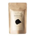 モリンガパウダー100g アミノ酸27000mg 最上品質モリンガパウダー 無農薬栽培モリンガ使用 元祖モリンガ・魂の商材屋のモリンガ