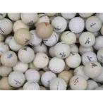 訳アリBランク ブランド混合 ホワイト混合 500個 球手箱ロストボール