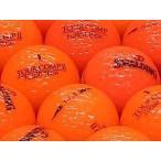 ロストボール ABランク スポルディング オレンジ混合 20個セット