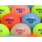 ロストボール ABランク イグニオ クリスタルカラー混合 30個セット