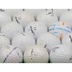 ロストボール Bランク ミズノ JPX 2012年モデル シルバーパール 1個