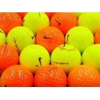 ロストボール Bランク ナイキ PD◆SOFT カラー混合 2015年モデル 1個