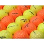 ロストボール Bランク ツアーステージ X01-SOLID カラーボール混合 1個