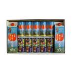 青森県産 葉とらずりんごジュース詰め合わせセット TJ 葉とらず100 1リットル・カートンカンセット