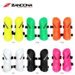 ZANDONA〔ザンドナ ジュニアレガース〕Shinguard Slalom Kid 3235K〔z〕〔SA〕