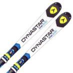 DYNASTAR〔ディナスター スキー板〕CR DEMO 65 R21 Racing + SPX 12 Rockerflex Blue【金具付き・取付料無料】〔z〕〔SA〕