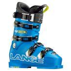 LANGE〔ラング スキーブーツ〕<2016>RS 130 〔SA〕【TNPD】