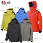 【LW】Marmot〔マーモット スキーウェア〕Stardust Jacket MJW-F4018〔z〕〔SA〕