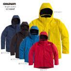 ★GOLDWIN〔ゴールドウィン スキーウェア〕Bright Jacket G11604P〔z〕