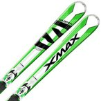 X-MAX X8 + XT10 [2016-2017モデル]