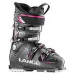 【16-17 LANGE ラング レディース スキーブーツ!】