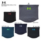 UNDER ARMOUR 〔アンダーアーマー〕AAL1589 UA リ...