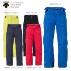 ★DESCENTE〔デサント スキーウェア〕S.I.O PANTS 40/MOVE SPORT DRA-6580〔z〕
