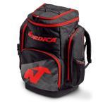17-18 NORDICA〔ノルディカ バックパック〕RACE XL GEAR PACK