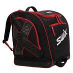 SWIX スウィックス バックパック 2021 SW23 トライパック 20-21 NEWモデル