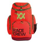 VOLKL フォルクル バックパック 2020 RACE BACKPACK TEAM Large / 169553 レース バックパック チーム ラージ 19-20 〔SA〕