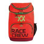 VOLKL フォルクル バックパック 2020 RACE BACKPACK TEAM Small / 169555 レース バックパック チーム スモール 19-20 〔SA〕