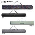 DAKINE ダカイン 1台用スキーケース 2020 SKI SLEEVE 165 19-20