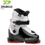 DALBELLO ダルベロ ジュニア スキーブーツ 2022 CX 1.0