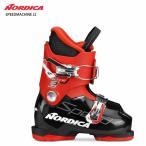 NORDICA ノルディカ ジュニア スキーブーツ 2022 SPEEDMACHINE J 2 スピードマシン J 2