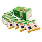 ショッピングダイエット 一日健美堅果 25g×15袋 ミックスナッツ&ドライフルーツ 小袋