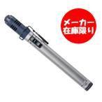 ペンシル型 ワイヤレスマイクロホン WX-4800 パナソニック Panasonic 送料無料 クーポン有