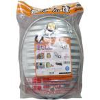 湯たんぽ トタン大型 3.5L スペアパッキン付 保温防寒グッズ 湯たんぽ カイロ あんか おしゃれ 暖房器具 k