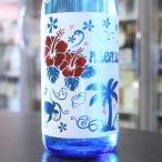 芋焼酎 夏焼酎 ALOALO アロアロ SUMMER LOVE 2020 25度 720ml 鹿児島 鹿児島酒造