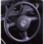 VW/005 POLO・LUPO