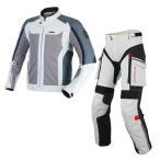 BENKIAバイク上下セット ライダースジャケット  バイクウェアセット 冬 秋 春  レーシング  保温がいい インナー付き 冬 メンズ