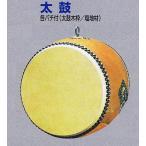 九桜 太鼓 (1尺6寸) JH816