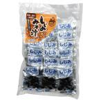 しじみ汁 18食セット・青森県産・お徳用・大和しじみ汁・栄養豊富 本格味噌汁:しじみちゃん本舗