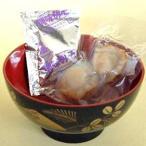 ほたてみそ汁 7食セット・青森県産・ほたて・栄養豊富 本格味噌汁:しじみちゃん本舗