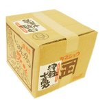 津軽十万石味噌(白) 5kg家庭用ダンボール入 (カネショウ)