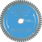 TRUSCO ステンレス用チップソー Φ355 TST−355 1枚 (お取寄せ品)