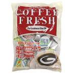 メロディアン コーヒーフレッシュ業務用 5ml 1袋(50個)