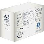 除菌 消臭剤エーツーケア BOXタイプ 1A2D002 4L