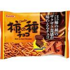 フルタ製菓 柿の種チョコ 183g