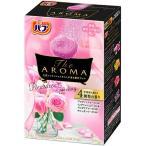 花王 バブ The Aroma プレジャーフィーリング 40g/錠 1箱(12錠:4種類×3錠)
