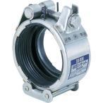 ショーボンドカップリング SBソケット Sタイプ 65A 油・ガス用 SB−65SN 1個 (お取寄せ品)