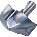 京セラ ドリル用チップ PR1535 DA2350M−GM−PR1535 1個 (お取寄せ品)