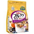 カルビー フルグラ 黒豆きなこ味 700g 1袋