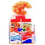 丸川製菓 ちびっ子パック 1パック(11個)