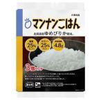 大塚食品 マンナンごはん 160g/個 1パック(3個)