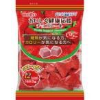 名糖 おいしく健康応援チョコレート いちご 47g 1パック