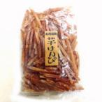 横山食品 芋けんぴ 380g 1個