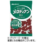メロディアン ミニ 3ml 1袋(50個)