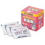 アロン化成 ポータブルトイレ用防臭剤 533−208 1箱(22袋)